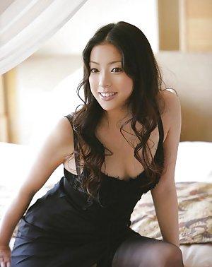 Naked Asian Girls Pics