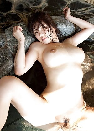 Naked Asian Girls Pics