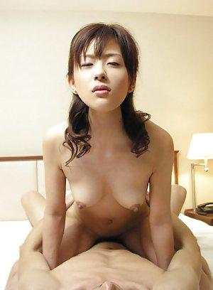 Asian Girl Fucked Pics