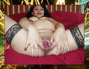 Asian Pregnant Pics