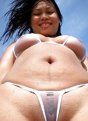 Busty Philippine Girls Pics