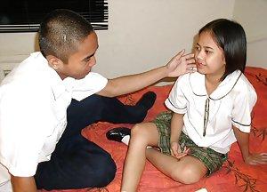 Asian School Girls Pics