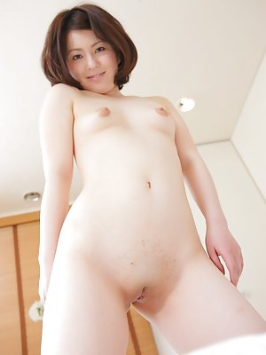 Shaved Asian Pussy Pics