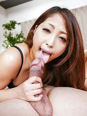 Big Asian Dick Pics