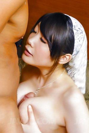 Asian Titjob Pics