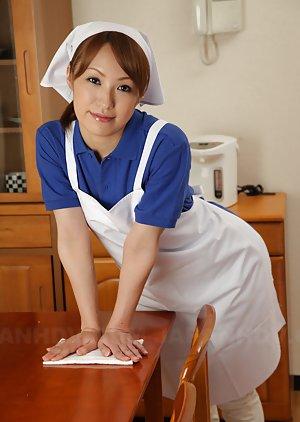 Asian Housewife Pics